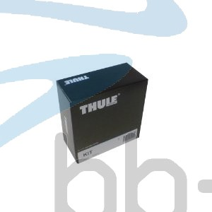 Thule Kit 1012 Rapid
