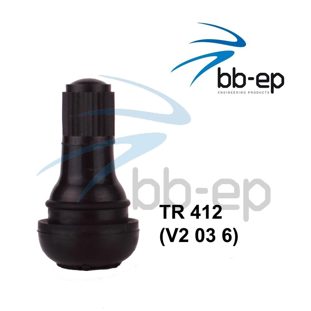 TR 412 (V2 03 6)
