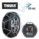 Schneekette Thule CB-12 Größe 100