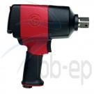 1 Zoll Hochleistungs-Schlagschrauber 1650 Nm Drehmoment Typ CP8084