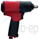 3/4 Zoll Hochleistungs-Schlagschrauber 1650 Nm Drehmoment Typ CP8272
