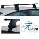 Dachträger für Hyundai Atos ab Baujahr 1997 bis heute