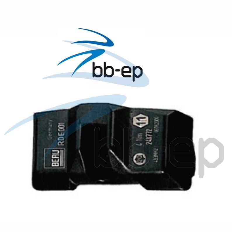 Reifendruckkontrollsystem RDKS Beru/Schrader Typ 65739-67 - Erstausrüsterqualität in TPMS (Alufelgen)