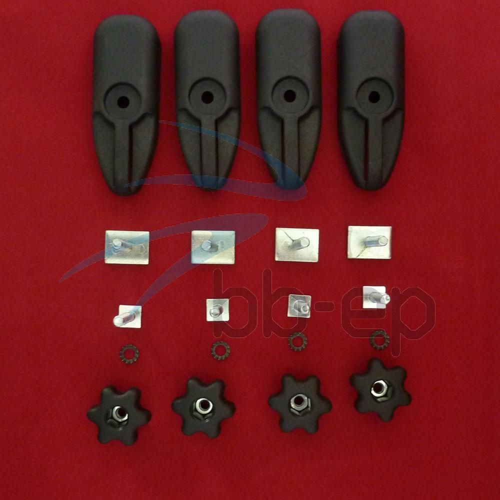 dachtr ger und fahrradtr ger von thule montblanc und. Black Bedroom Furniture Sets. Home Design Ideas