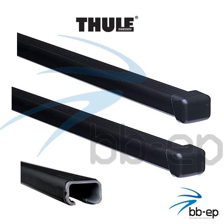 Thule Stahltraverse / SquareBar 767