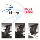 Mont Blanc Montagesatz FK46