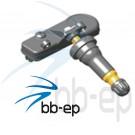 Reifendruckkontrollsystem RDKS von Schrader Typ 65649-67 - Erstausrüsterqualität in TPMS (Stahl-/Alufelgen)