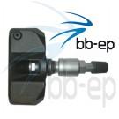 Reifendruckkontrollsystem RDKS VDO/Schrader Typ 65646-67 - Erstausrüsterqualität in TPMS (Alufelgen)