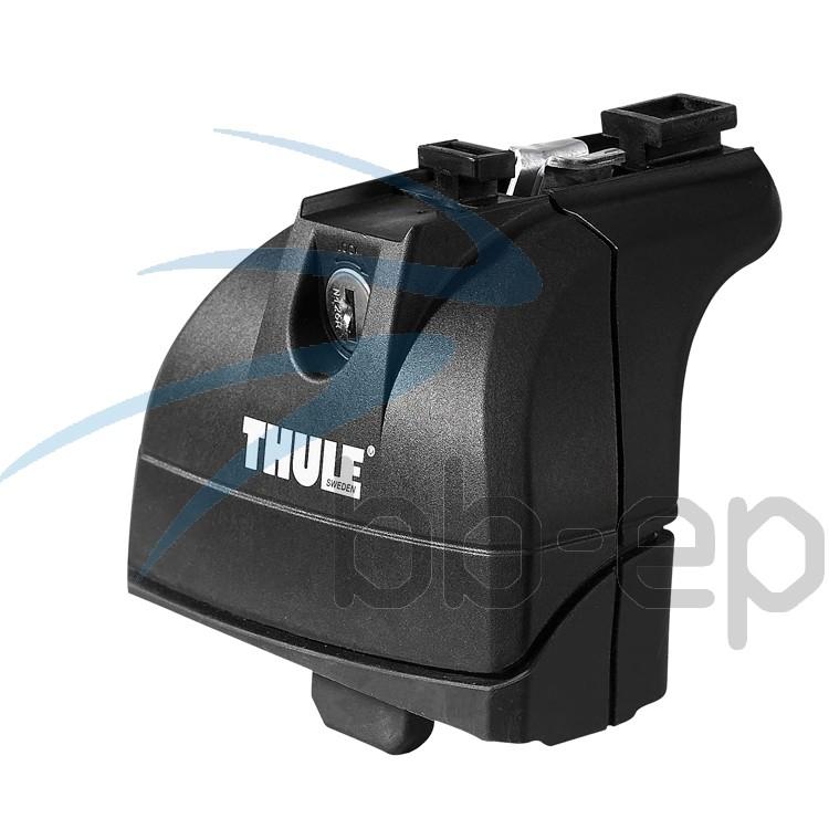 Thule Rapid Fixpoint XT 753