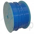 Pneumatikschlauch 10mm blau