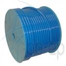 Pneumatikschlauch 12mm blau