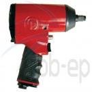 1/2 Zoll Schlagschrauber 827 Nm Drehmoment Typ CP749