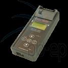 i-Sensor® - Programmiergerät