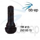 TR 413 (V2 03 1)