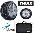Thule Easy Fit CU-9 Kettengruppe 055