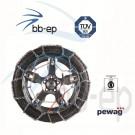 Schneekette Pewag Ring Automatik LM 60 SB