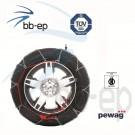 Schneekette Pewag Brenta 9 XMB 59