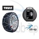 Schneekette Thule CD-9 Größe 55