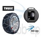 Schneekette Thule CD-9 Größe 102