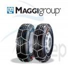 Maggi Schneekette Select Ring Gruppe 150