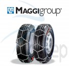Maggi Schneekette Select Ring Gruppe 147
