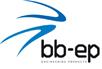 BB-EP Online-Shop